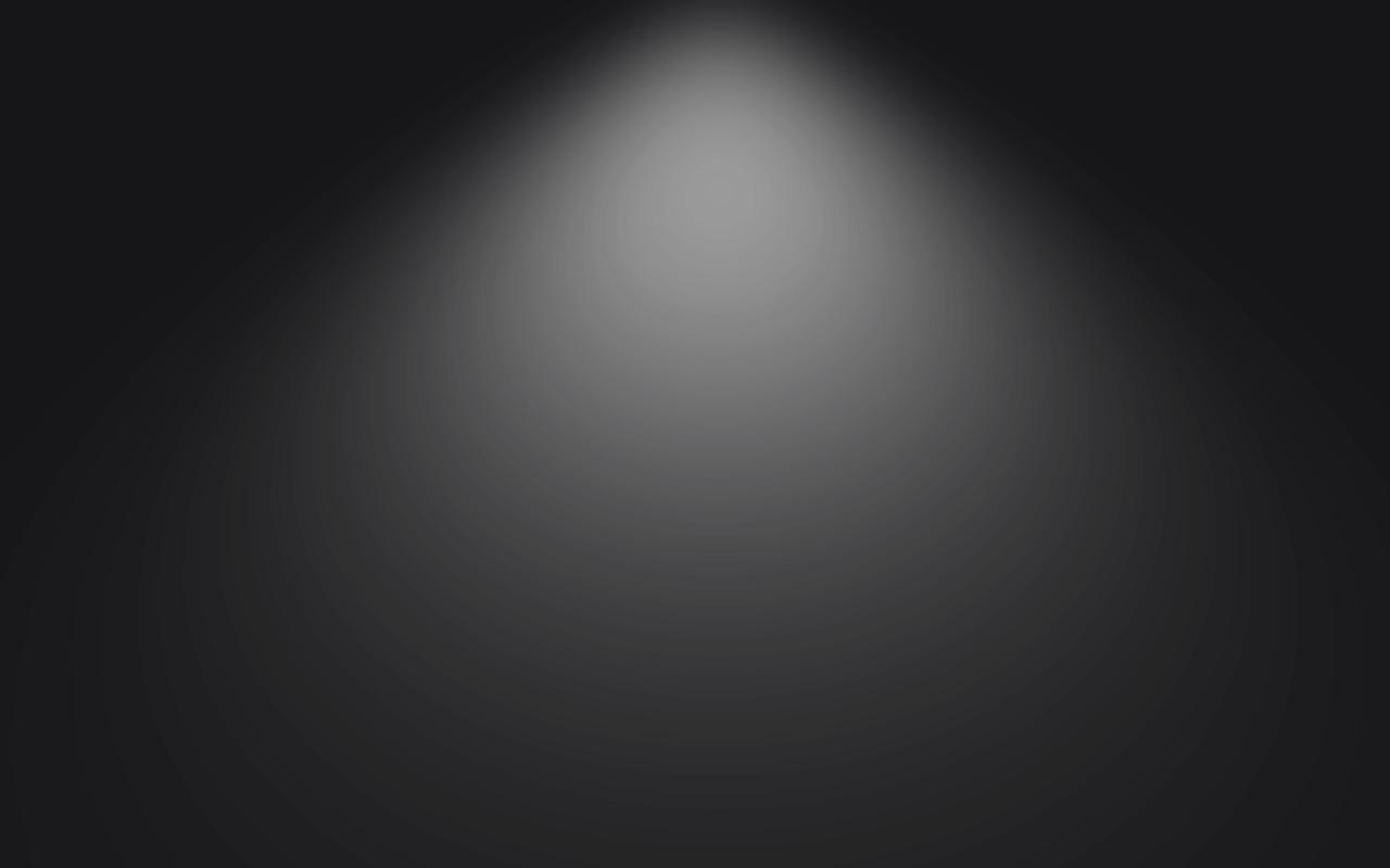 customer icon png dA7l4